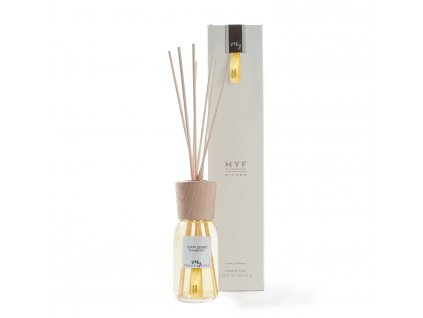 Diffuser Classica Fresh Lemon 100ml