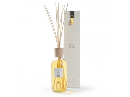 Diffuser Classica Fresh Lemon 500ml
