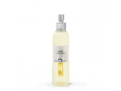Spray Classica Fresh Lemon150ml