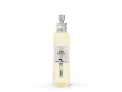 Spray Classica Bamboo Leaves 150ml