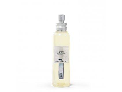 Spray Classica White Musk 150ml