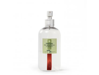 Parfumed Water for fabrics Citrus Blossom 250ml