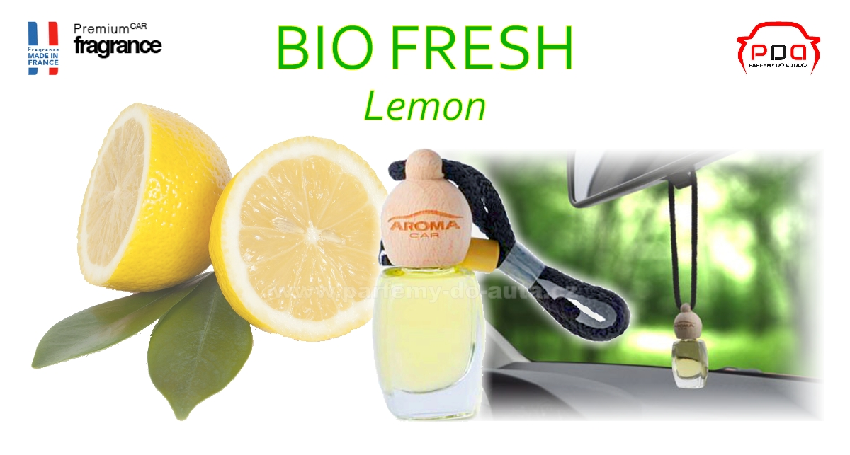 Bio Fresh Lemon rekl 1200x628new2