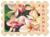stamp_bahamas_sandal_tropical_breeze02