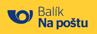 Logo-Balik-Na-postu-34