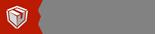 Zasilkovna_logo_white_WEB-34