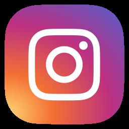 Instagram Parfémy do auta.cz