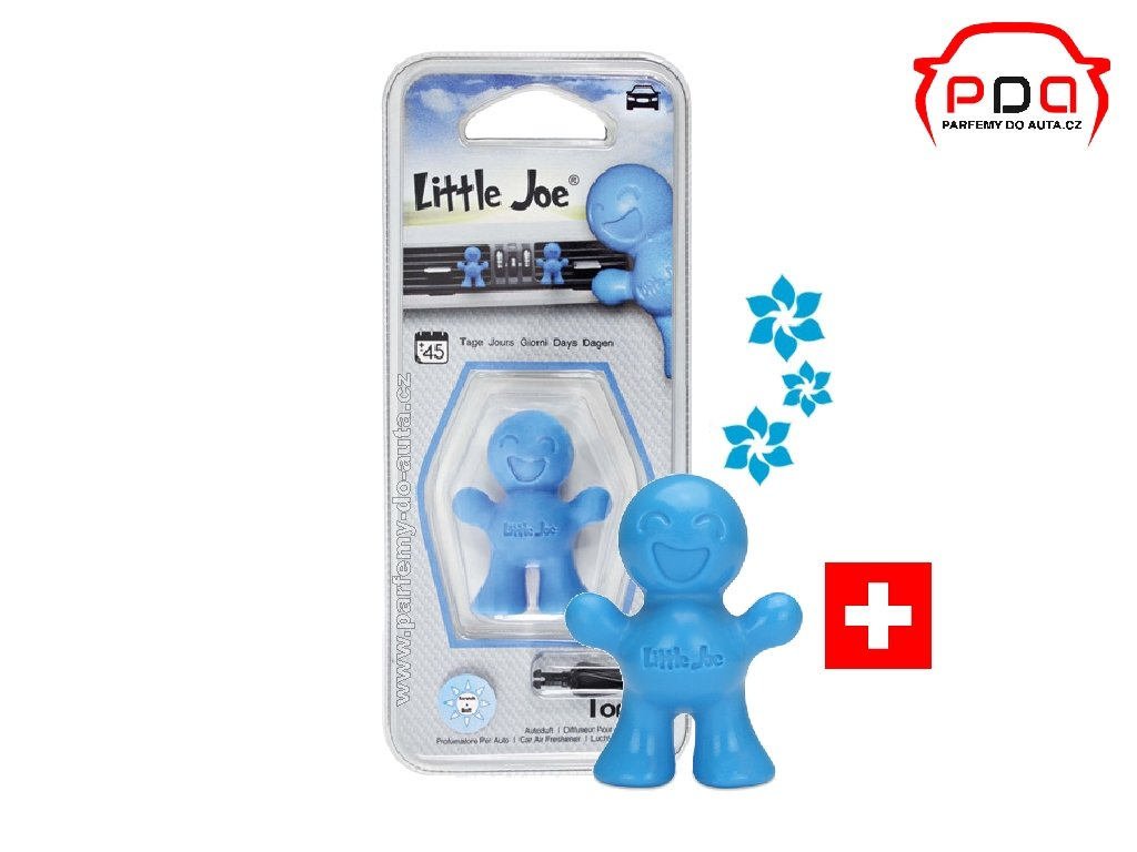 Little Joe Tonic02 PDA 1024x768