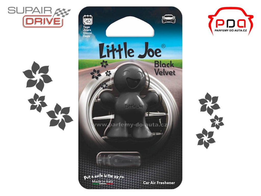 Little Joe Eucalyptus02 PDA 1024x768