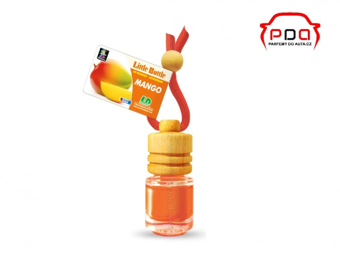 LD Little Bottle Mango 1024x768