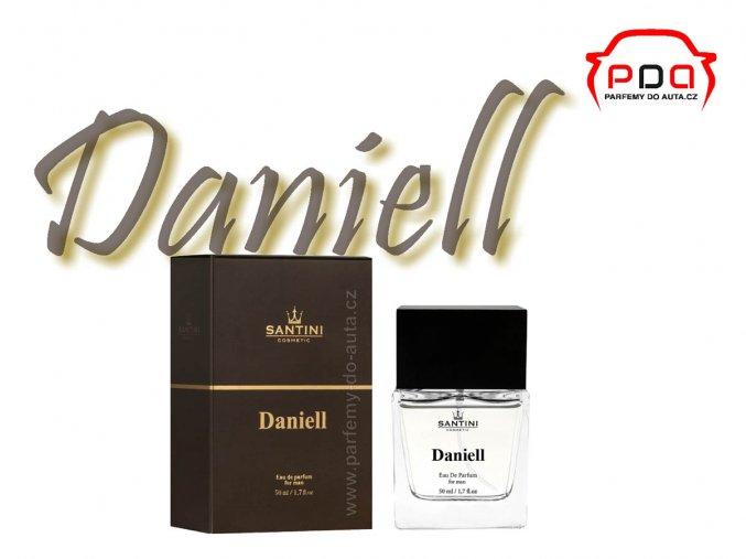 Santini Daniell  AKCE 1+1