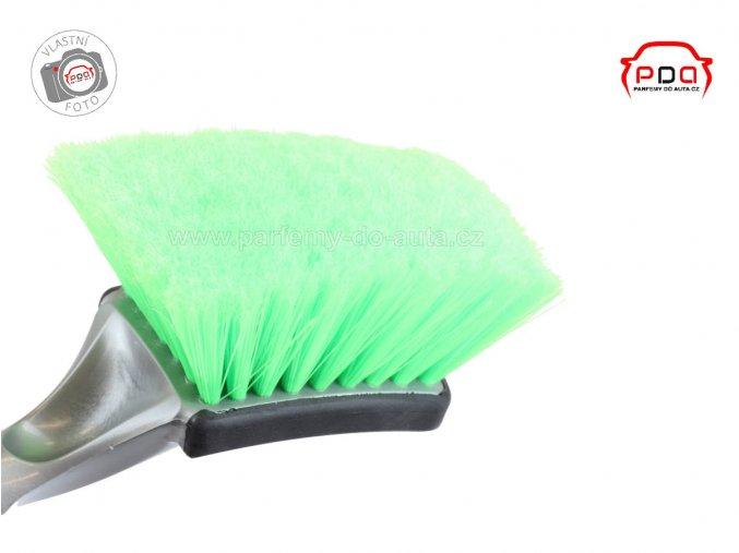 K2 Kartáč na ruční mytí