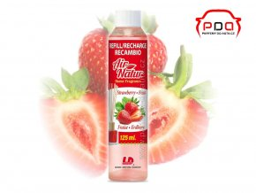 L&D Air Natur Refill Strawberry 1024x768
