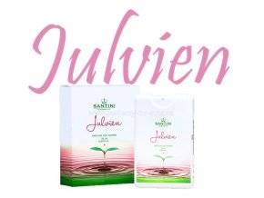 Santini Julvien 20ml vzorek dánský parfém