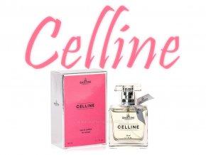 Celline Santini dámský parfémy inspirován Coco Chanel
