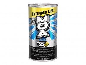 BG115 MOA aditivum motorových olejů z USA