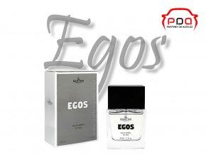 Egos Santini pánský parfém 50ml