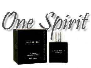 Onespirit Santini Cosmetic 50ml panský parfém
