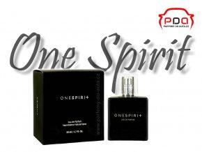 Onespirit Santini 50ml panský parfém