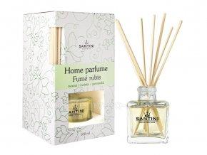 Santini Fumé Rubis bytový parfém aroma difuzér