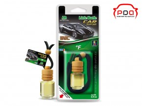 L&D Little Bottle Air Car Perfume F