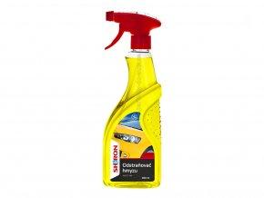Odstraňovač hmyzu Sheron 500 ml