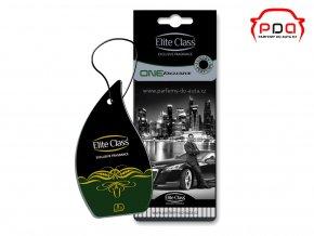 L&D Elite Class ONE EXCLUSIVE - Exkluzivní  AKCE 3+1