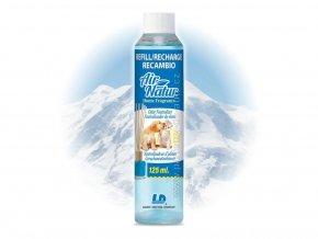 Náhradní náplň do difuzéru Air Natur Neutralizér Odor Neutralizer LD Aromat