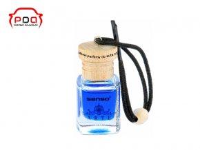 Senso Arte Cobalt - Kobalt (kov)