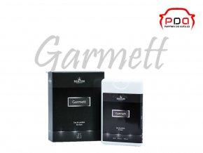 Santini Garmett 20ml vzorek pánského parfému