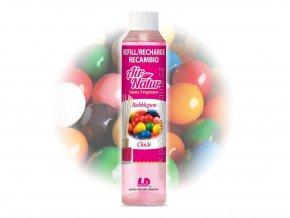 Náhradní náplň do difuzéru Air Natur Bubblegum žvýkačky LD Aromaticos