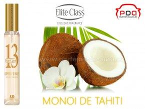 Elite Class No.13 MONOI DE TAHITI
