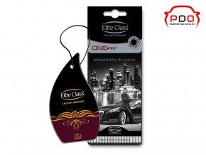 L&D Elite Class ONE VIP - Výjimečný  PROMO AKCE 3+1