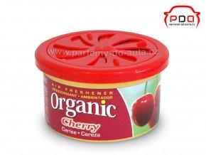 L&D Organic Cherry - Višeň