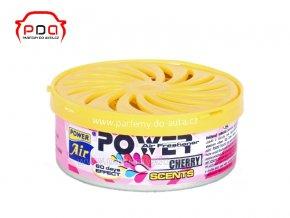 Power Scents Cherry - Višeň