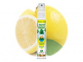 Bytová vůně Lemon Citrón Tropi Fres LD Aromaticos