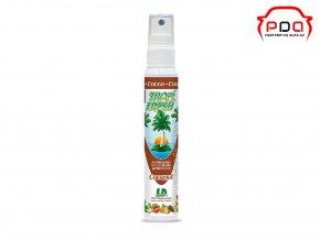 L&D Tropi Fresh Coconut - Kokos