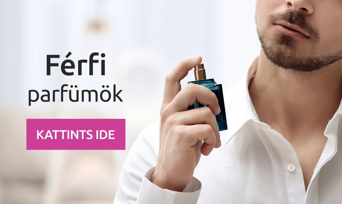 ferfi-parfumok