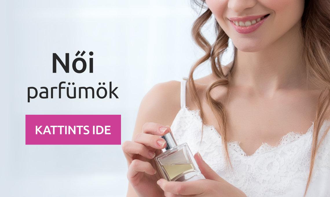 noi-parfumok