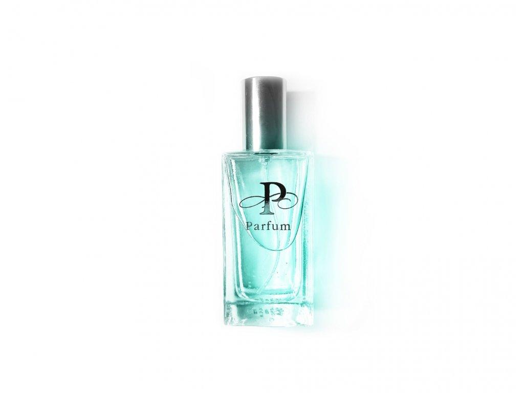 PURE No. 125- Férfi parfüm