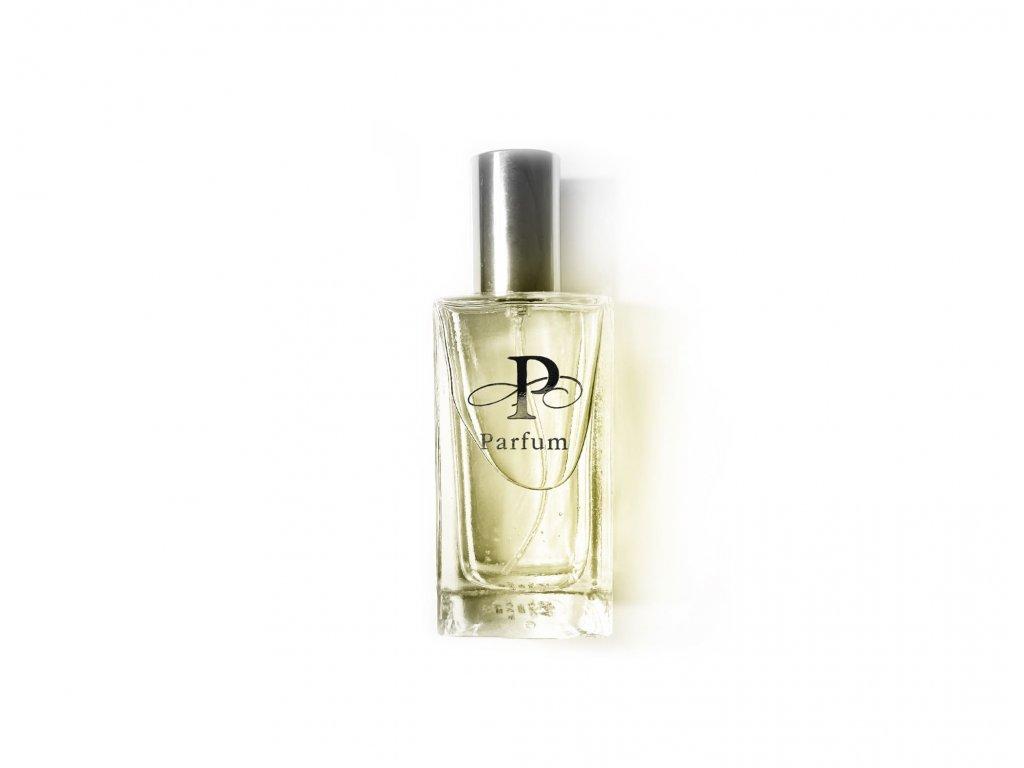 PURE No. 166  Férfi parfüm
