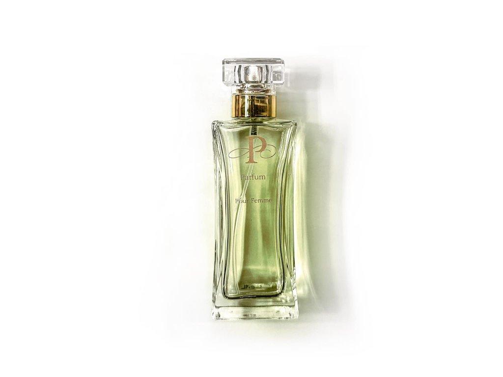 PURE No. 17  Női parfüm