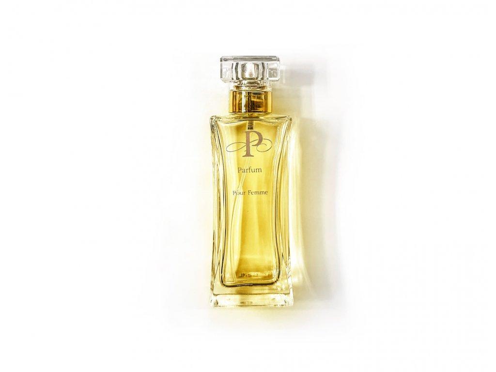 PURE No. 8- Női parfüm