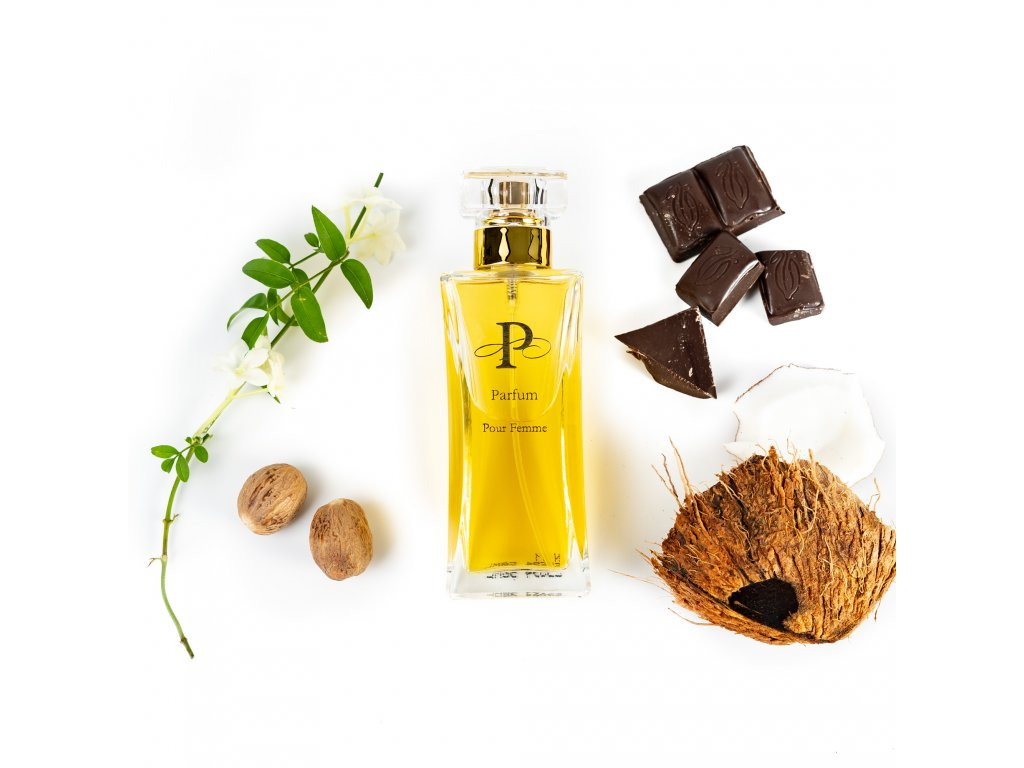 PURE No. 99- Női parfüm