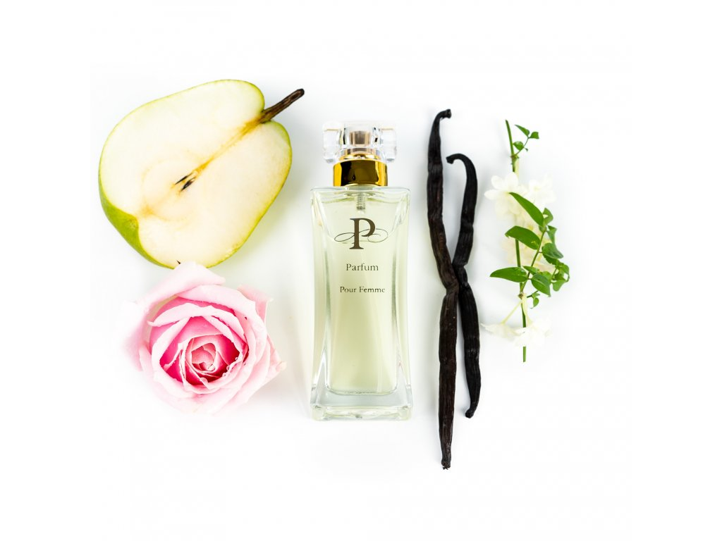 PURE No. 2428- Női parfüm
