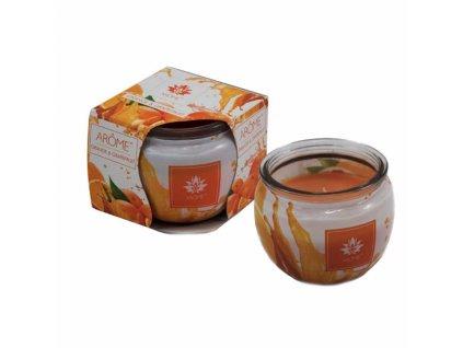 10101 arome narancs es grapefruit