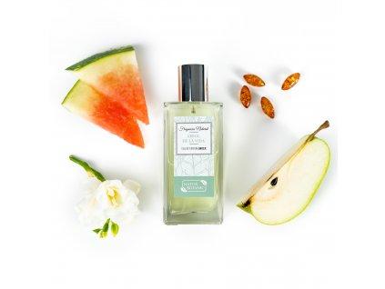 NATUR BOTANIC - ÁRBOL DE LA VIDA  UnisexEau De Parfum 100 ml