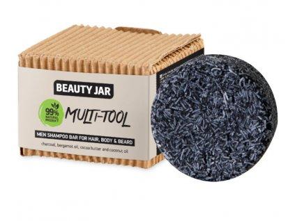11226 beauty jar multi tool
