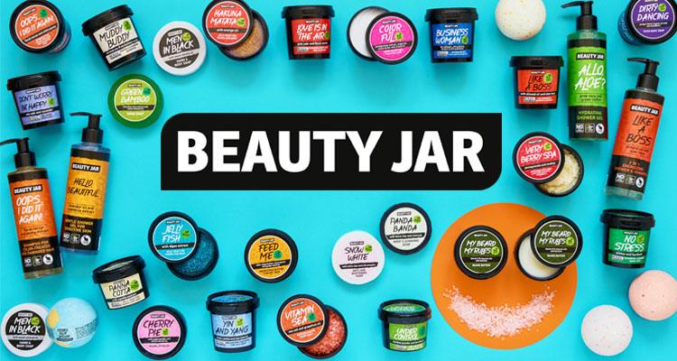 Beauty_jar3