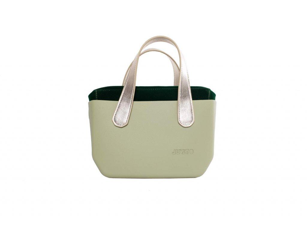 J-Wide verde